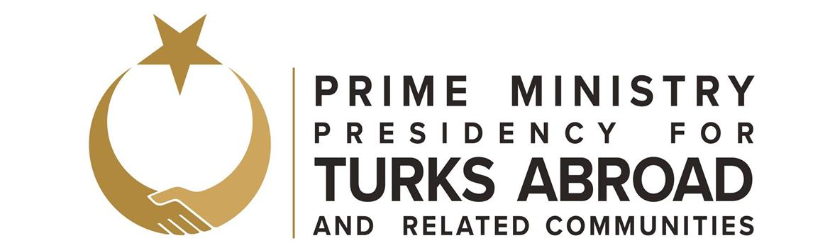 Presidency for Turks Abroad and Related Communities (YTB)